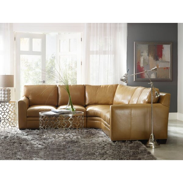 sc 1 st  Wayfair : grayson sectional - Sectionals, Sofas & Couches