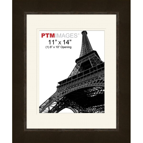 Photo Collage Picture Frame by PTM Images