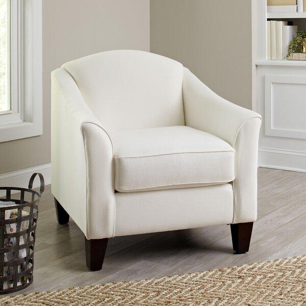 Snyder Armchair by Birch Lane™ Heritage