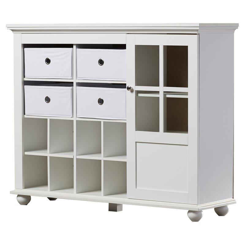 Villita Storage Cabinet. Latitude Run Villita Storage Cabinet   Reviews   Wayfair