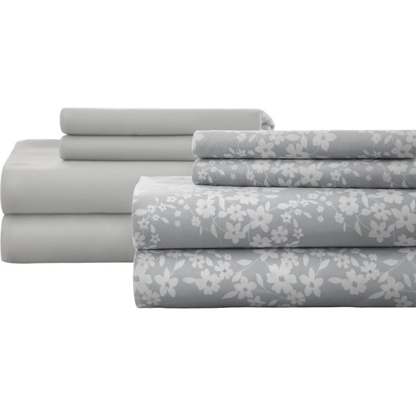 Leane Sheet Set by Lark Manor