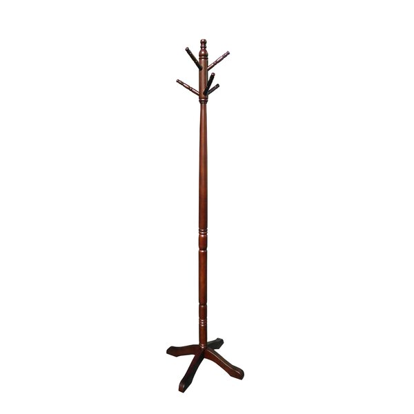 Colonial Hat Rack by D-Art Collection