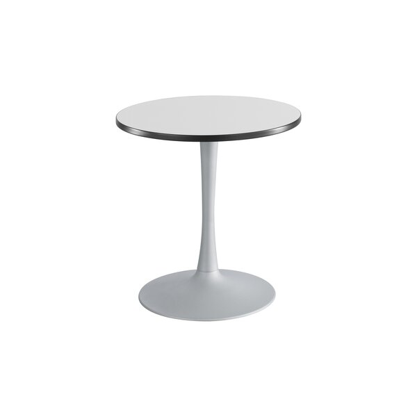 Cha Cha Round Gathering Table by Safco Products Company
