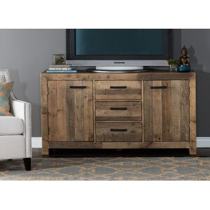 Needham Sideboard by Loon Peak