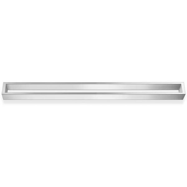 Solem 23.6 Wall Mounted Towel Bar by Orren Ellis