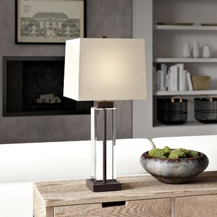 Follett 29 3 Table Lamp Set Of 2 By Greyleigh
