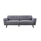 Bolinger Sofa by Corrigan Studio®