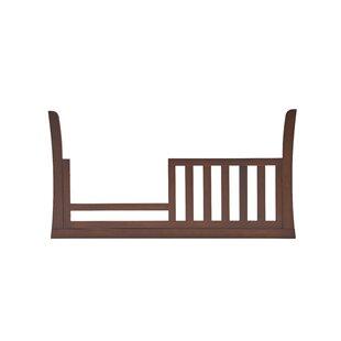 Shop For Elise Toddler Bed Conversion Rail ByKolcraft