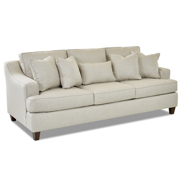 Brilliant Gregory Corner Sofa By Fairfield Chair 2019 Sale On Patio Pdpeps Interior Chair Design Pdpepsorg