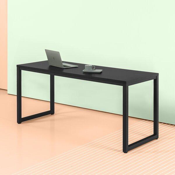 Ballinger Desk