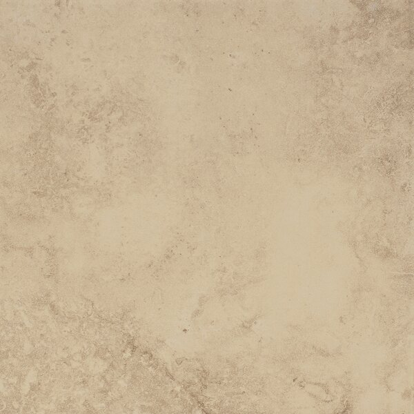 Coliseum 13 x 13 Glazed Porcelain Floor Tile in Athen by Emser Tile