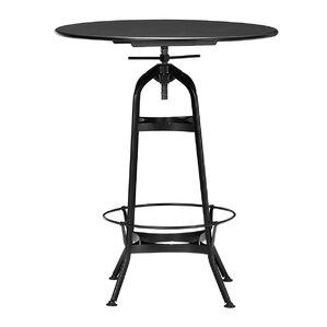 Toledo Pub Table by Design Lab MN
