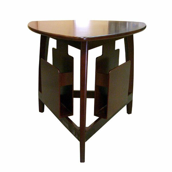 22 Magazine Table by ORE Furniture
