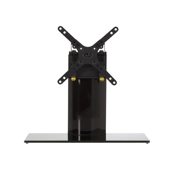 Universal Table Top Fixed Desktop Mount for 28 - 32 LCD/LED by AVF