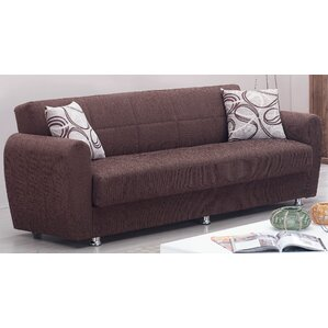 Boston Sleeper Sofa By Beyan Signature Reviews