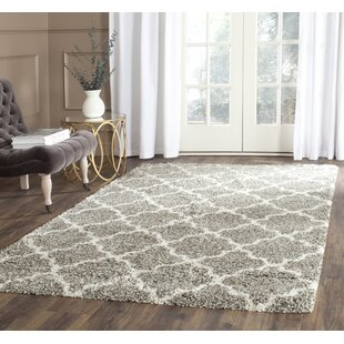 farmhouse rugs | birch lane 9x12 Area Rugs
