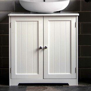 Under Sink Bathroom Storage | Wayfair.co.uk on under sink storage, under sink cabinet, under sink corner shelf, under cabinet organizers bathroom, under sink organization ideas, under sink pull out shelves,