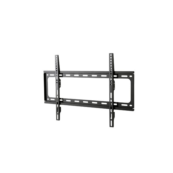 Fixed Wall Mount for 32-72 TV Screen by Emerald