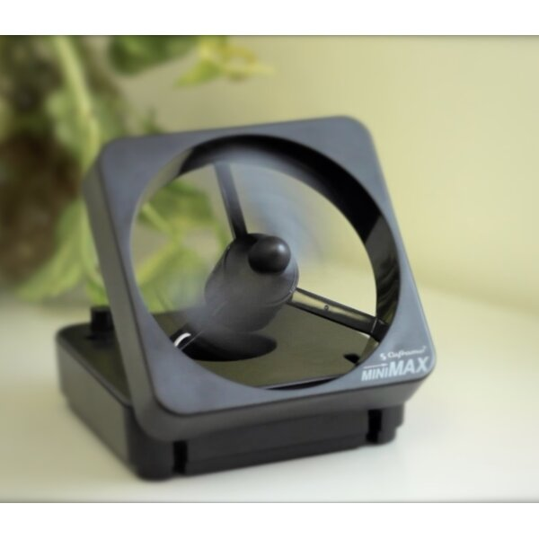 MiniMax Portable Variable Speed Fan by Caframo