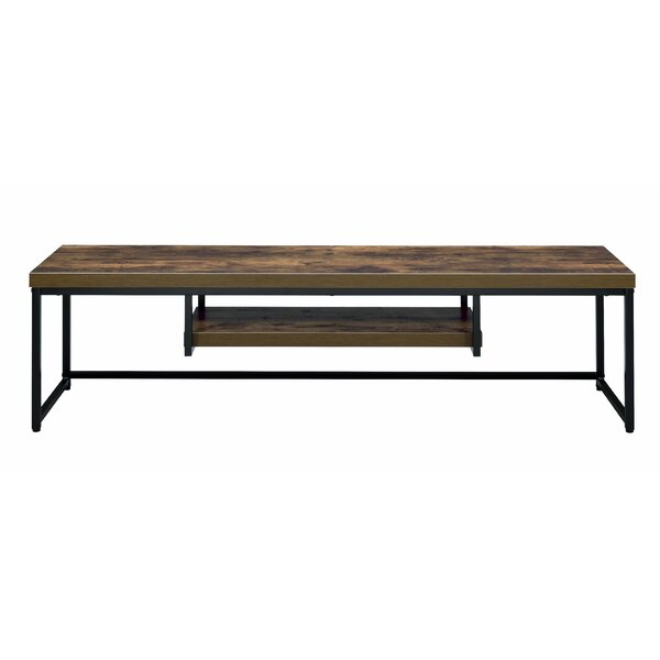 Mertz TV Stand for TVs up to 70