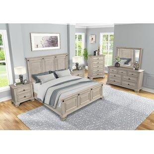 Knotty Pine Bedroom Furniture Wayfair