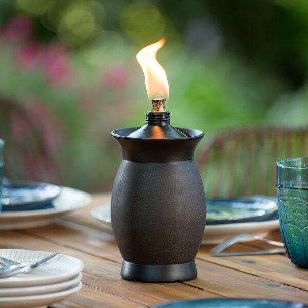 Garden Torch (Set of 2) by TIKI Brand