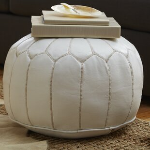 pouf exports footstool free save ottoman pattern white knitted knit pouffe cream cable