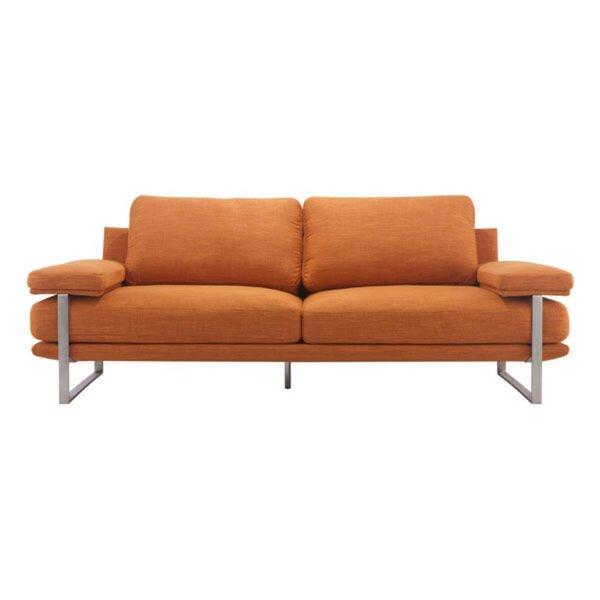 Shonnard Sofa by Orren Ellis
