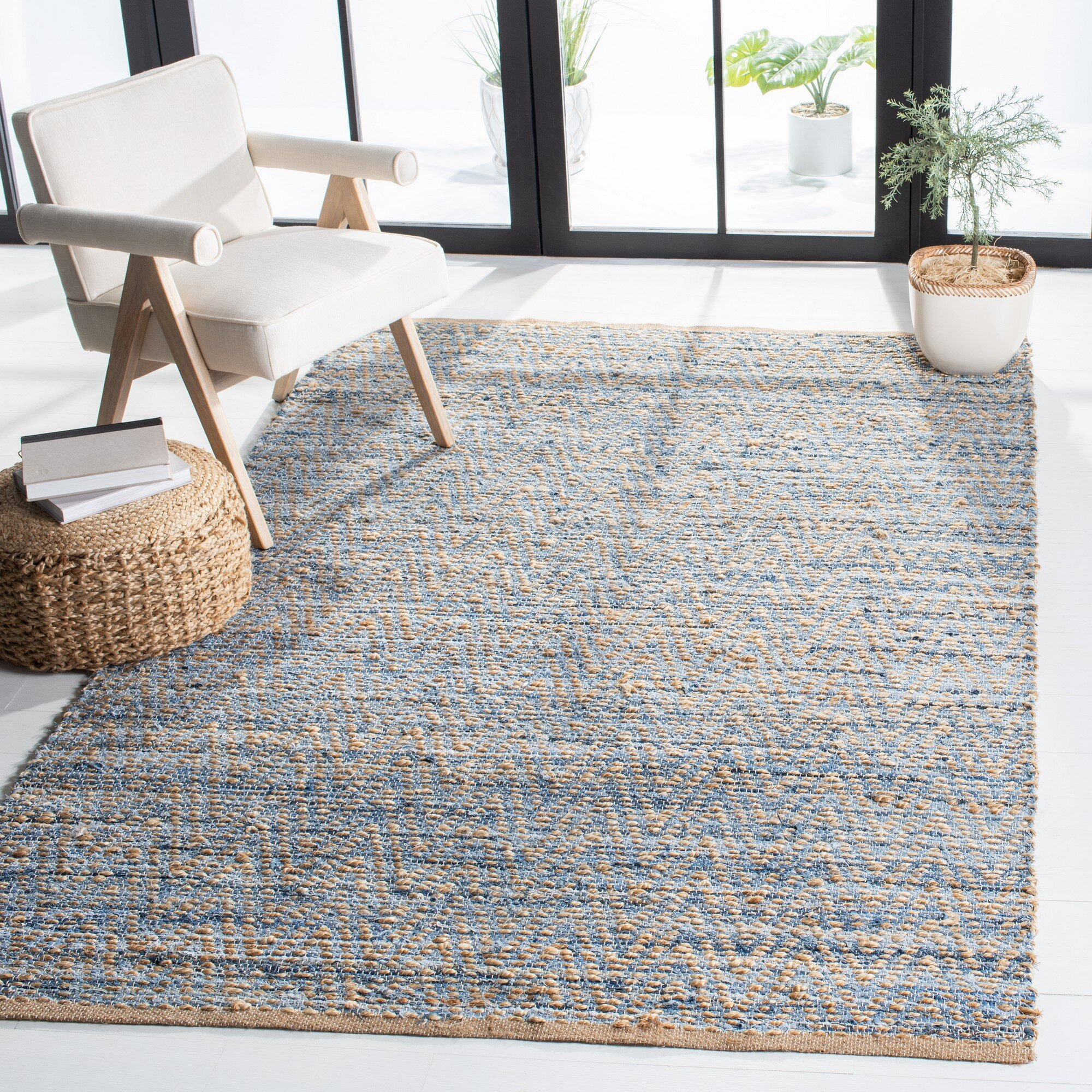 12 X 15 Striped Area Rugs You Ll Love In 2021 Wayfair
