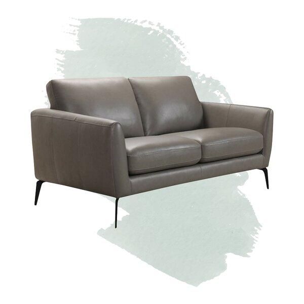 Aaron Leather 61