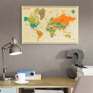 Map desk wayfair save gumiabroncs Images