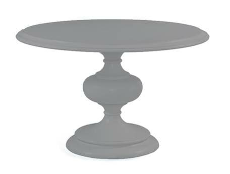 Hessel Dining Table By Bassett Mirror Today Only Sale