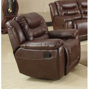 Toronto Recliner by Beverly Fi..