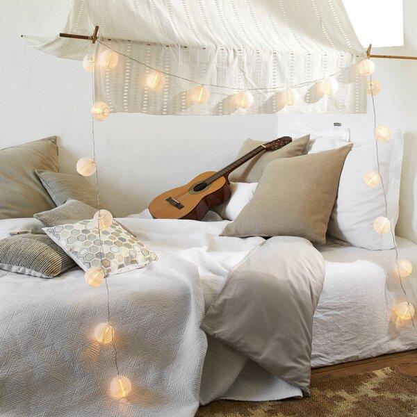 Theoreme Single Bedspread