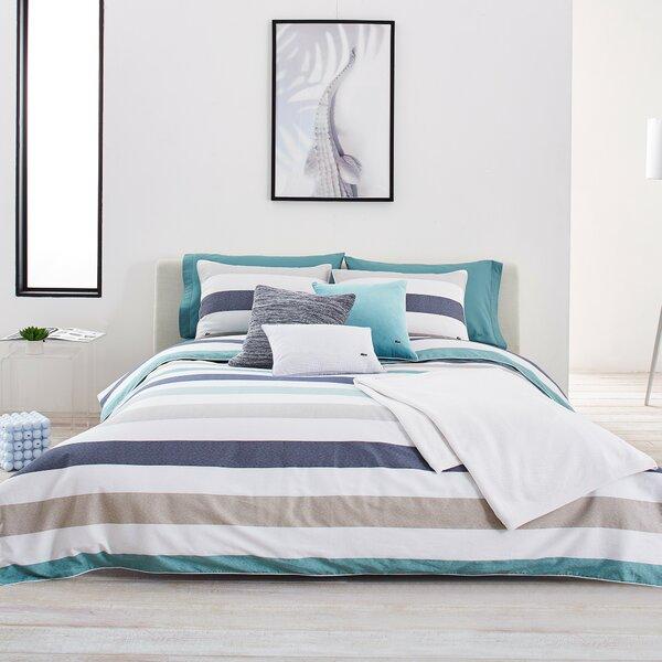 Bailleul Comforter Set