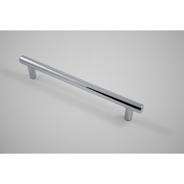Bar Pull by Residential Essentials
