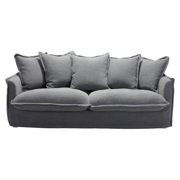Reiby Sofa by Latitude Run