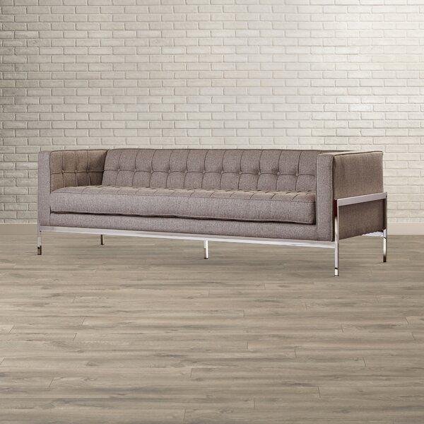 Bandy Configurable Living Room Set by Brayden Studio