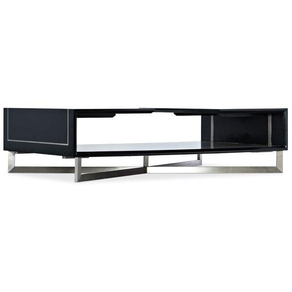 Melange Coffee Table By Hooker Furniture