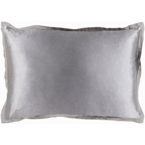 Kotter Pillow Cover by Alcott Hill