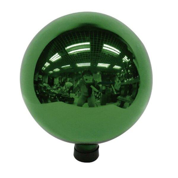 10 Gazing Globe by Echo Valley