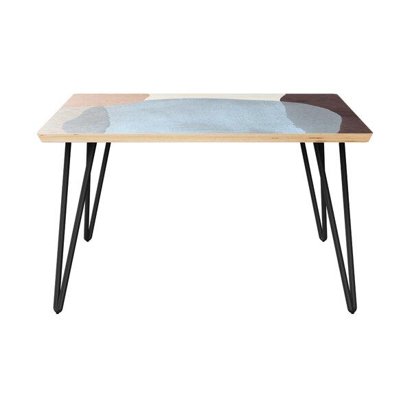 Evenson Coffee Table By Corrigan Studio