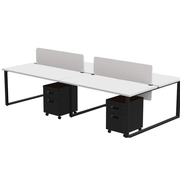 Ardin Reversible Desk