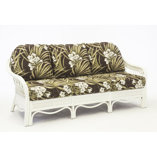 Cool Style Wittig Sofa by Bay Isle Home by Bay Isle Home