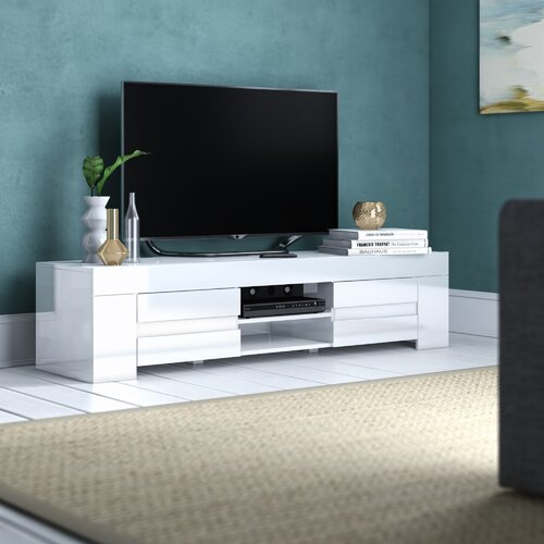 Tv Lowboard Chairez Modernmoments Moebel Suchmaschine Ladendirekt De