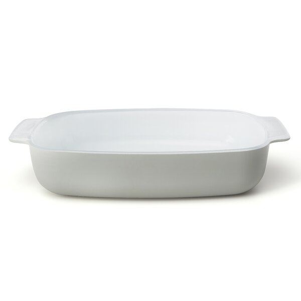 Small Baking Dish by Creo
