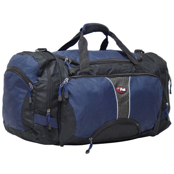 Field Pack 24 Travel Duffel by CalPak