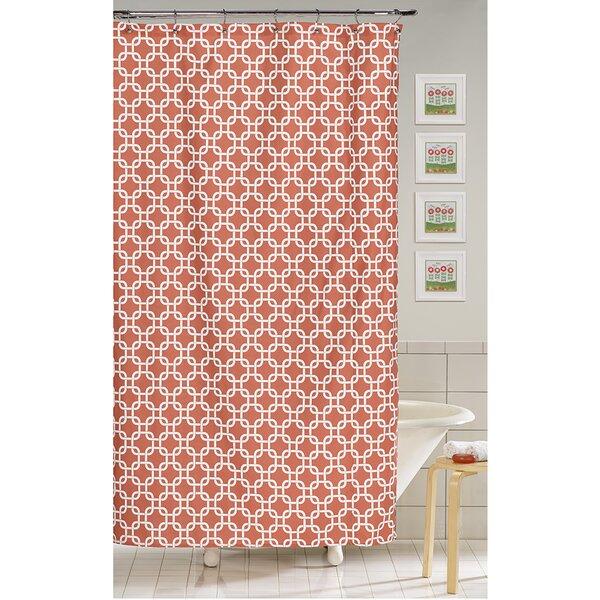 Annmarie Shower Curtain by Viv + Rae