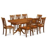 https://secure.img1-ag.wfcdn.com/im/87857265/resize-h160-w160%5Ecompr-r85/2955/29551181/pillsbury-traditional-9-piece-dining-set-with-rectangular-table-top.jpg