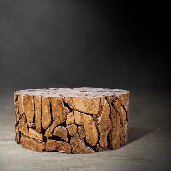 Coffee Table by Ibolili Ibolili